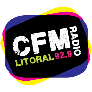 cfm radio dating Looking for the definition of cfm find out what is the full meaning of cfm on abbreviationscom 'cubic feet per minute' is one option -- get in to view more @ the web's largest and most authoritative acronyms and abbreviations resource.