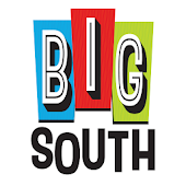 Big South Events