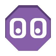 SnoopStop Privacy Tools