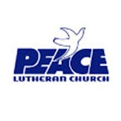 Peace Lutheran Naples