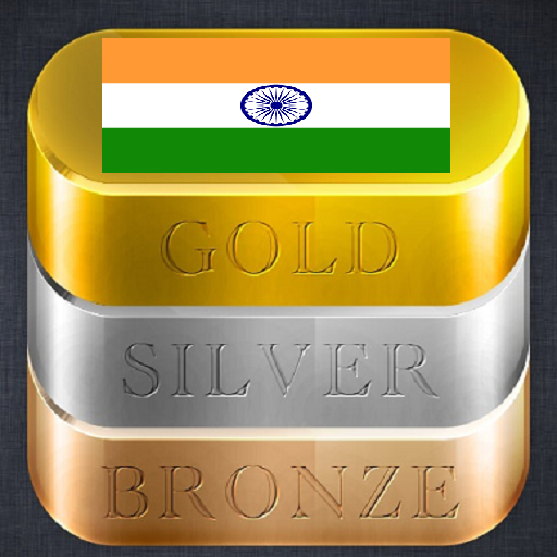 India Daily Gold Price - Apps on Google Play