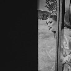 Fotógrafo de bodas Camilo Nivia (camilonivia). Foto del 30.01.2019
