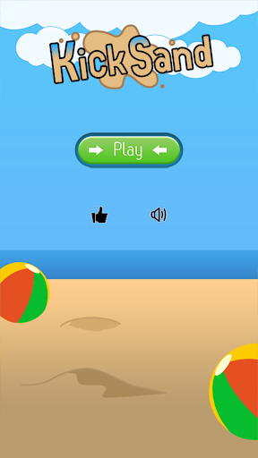 免費下載街機APP|砂の城 app開箱文|APP開箱王