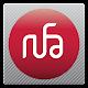 Rufa (app)