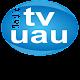 Rádio TvUau Download for PC Windows 10/8/7