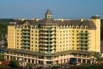 World Golf Village Renaissance St. Augustine Resort