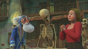 Skeleton Town thumbnail