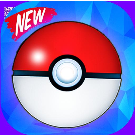 Pro Pokemon Go Guide