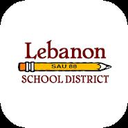 Lebanon School District SAU88 APK icon