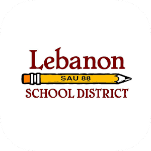 Lebanon School District SAU88 APK Download for Android