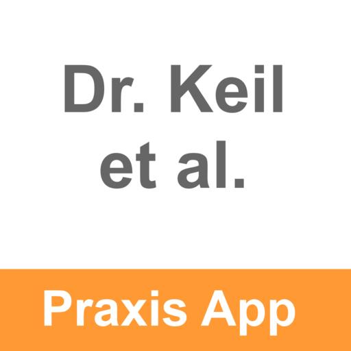 Praxis Dr U Keil Düsseldorf