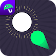 Boom Dots file APK for Gaming PC/PS3/PS4 Smart TV