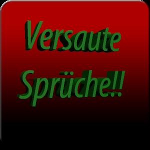 Versaute Sprüche 112 Apk By German App Development Details
