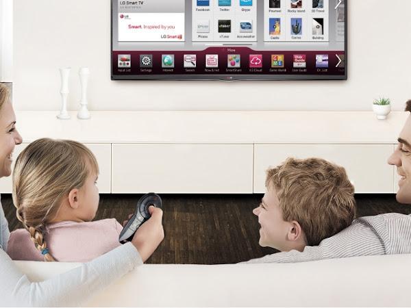 IPTV PRIME STREAMS