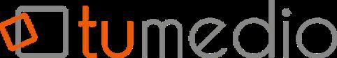 logo_tumedio