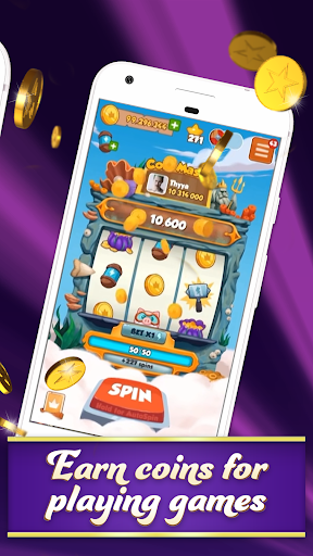 Fitplay: Apps & Rewards - Make money playing games 1.9.7-Fitplay screenshots 2