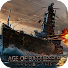 Age of Battleship-Free game