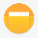 OnePlus File Manager icon