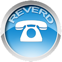 Bloqueador llamadas teléfonica icon