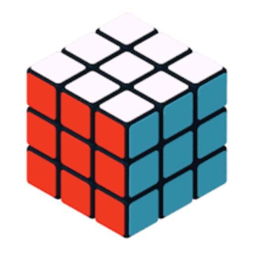 Rubik DevLab avatar image
