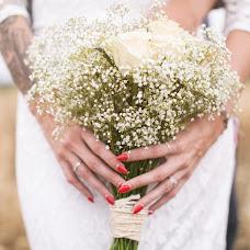 Wedding photographer Silke Baens (SilkeBaens). Photo of 13.03.2018