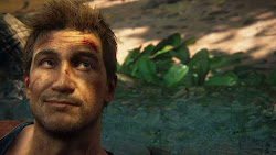 The Random 30 - Uncharted 4 image