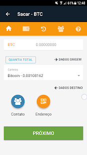 SmartWallet- screenshot thumbnail