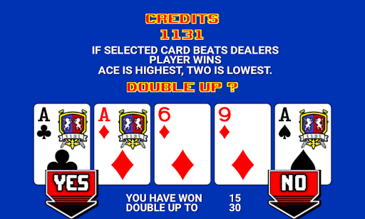 Video Poker 7.2 screenshots 6