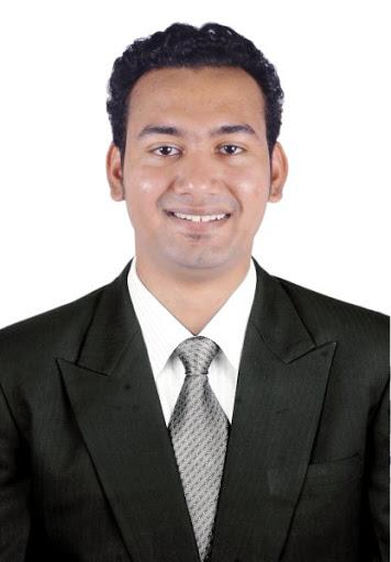 home tutor in Jogeshwari West