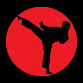 Karate Glossary
