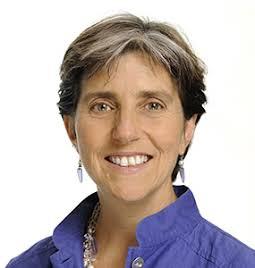 Nancy Kass, ScD