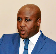State security minister Bongani Bongo has not denied or confirmed offering a bribe to Advocate Ntuthuzelo Vanara.