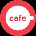 Daum Cafe - 다음 카페 icon