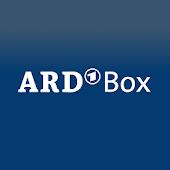 ARDBOX