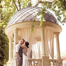 Wedding photographer Vadim Cokur (tsokurvadim). Photo of 05.03.2017
