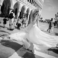 Wedding photographer Sergey Soboraychuk (soboraychuk). Photo of 05.07.2016