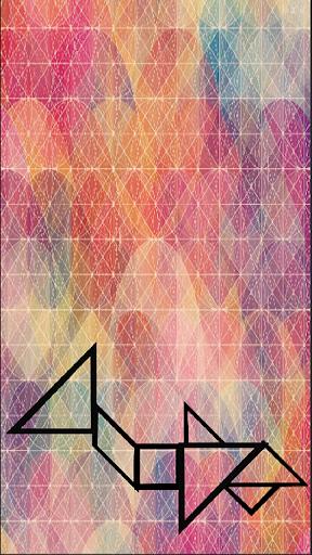 TetrisTangram