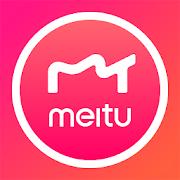 美圖秀秀Meitu - 美顏自拍, 修圖, 照片編輯器