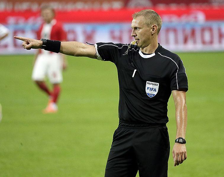 ○ What is a Penalty Kick in Soccer? Thrilling Twist ○ D9 20h 0eYPm8ukYDgDQ K TbfFy9UIrrKFdE4QSTqr30iOCwD3hQVgZTg0QZ9lC pzObOkYB5t5VK3fCeJLO4  u6i65Thuv0s5UzAHmCjd0Ui9BeKlmV3GX598 XlhLKlbKy2q