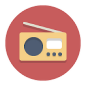 Simple Radio Player