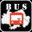광주버스 - 광주지역 모든 버스정보 icon