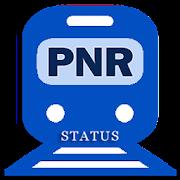 PNR Confirmation Status  Icon