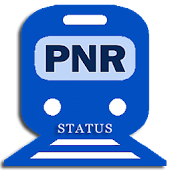 PNR Confirmation Enquiry