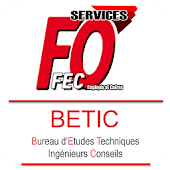 FO BETIC (Syntec)