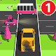 Trafic Highway - Car Crossy Road