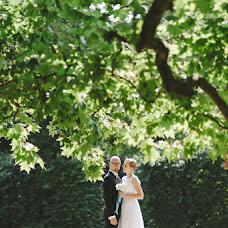 Wedding photographer Jakub Majewski (jamstudiopl). Photo of 22.09.2015