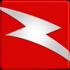 Zapals icon