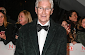 Paul O'Grady: Britain has lost its sense of humour