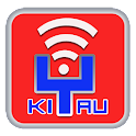 KIYAU Indonesia icon