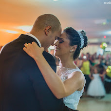 Wedding photographer Murilo Mascarenhas (mascarenhas). Photo of 13.05.2015